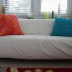 Choosing The Right Fabric For Your Furniture